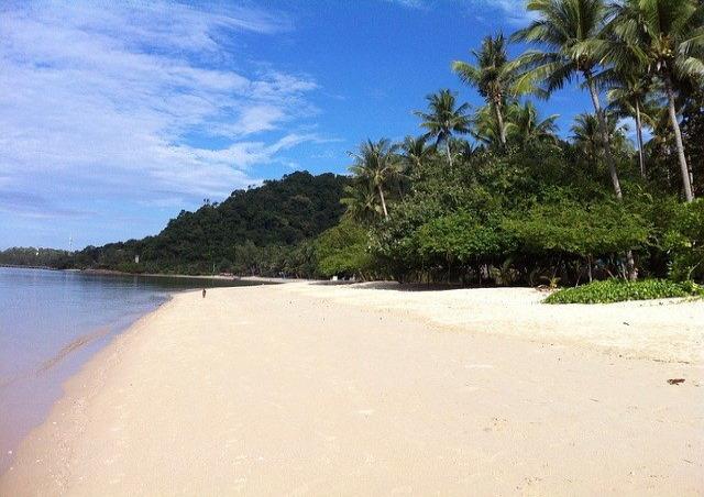 Thailand – warum wir mal raus mussten! Der Anfang unserer Freiheit!