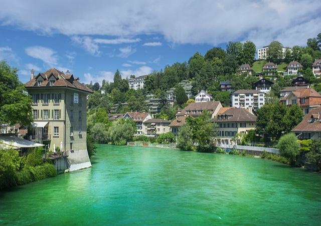 10 Jahre als Deutsche in der Schweiz! Unsere Erfahrungen!