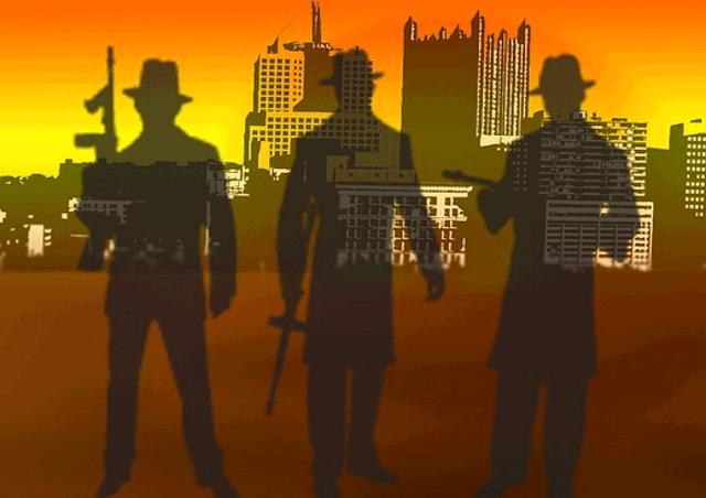 Mafia 1 Remake – Mein kleiner Review!