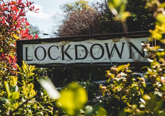 Lockdown Light – und weiter geht die Panikmache