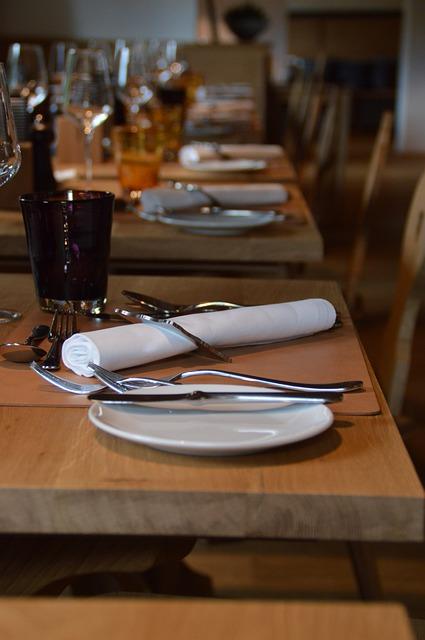 Günstig verpflegen und kochen im Urlaub - auch Vegan machbar!