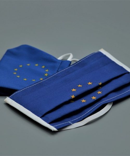 europe-5271808_640